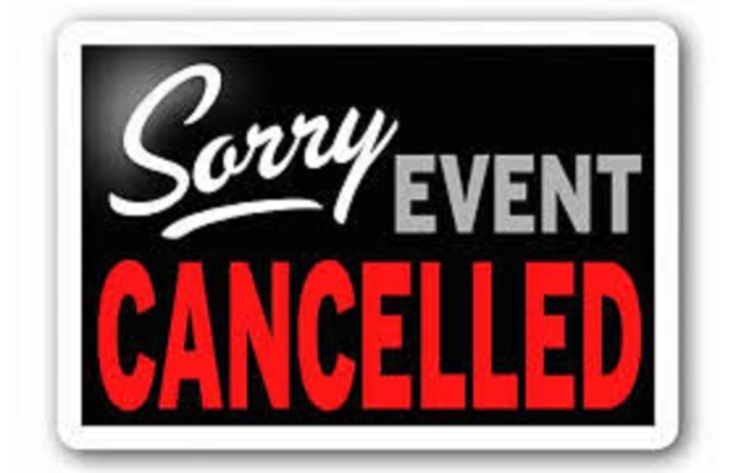 cancelled-event